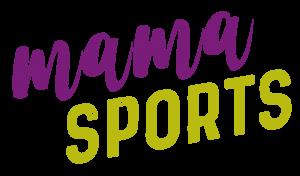 mamasports.de